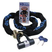Oxford HD Chain 10/150 láncos lakat